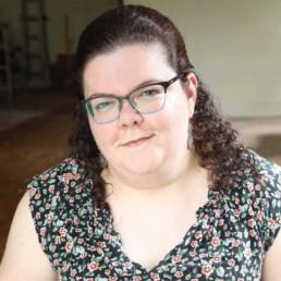 Emily Ladau profile photo