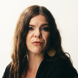 Mary Kathryn Nagle Profile Photo