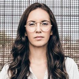Paola Mendoza profile photo